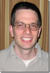 Brad Abrams
