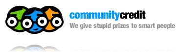 Community Credit